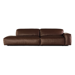 Cloud sofa | Lounge sofas | Prostoria