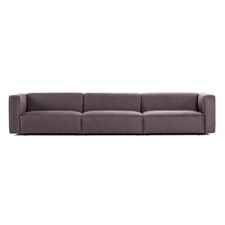 Match modular sofa | Sofas | Prostoria