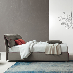 Campo | Double beds | Bonaldo