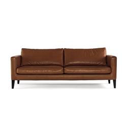 Elegance sofa | Lounge sofas | Prostoria