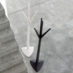 Lui | Freestanding wardrobes | Bonaldo