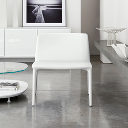 Rest down | Lounge chairs | Bonaldo