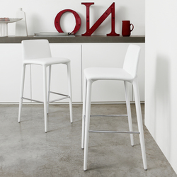 Rest too | Bar stools | Bonaldo