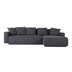 Combo sofa | Divani letto | Prostoria