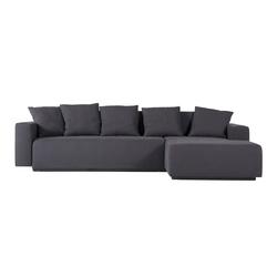 Combo | Sofa beds | Prostoria