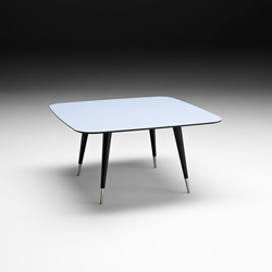 AK 2542 Coffeetable | Lounge tables | Naver Collection