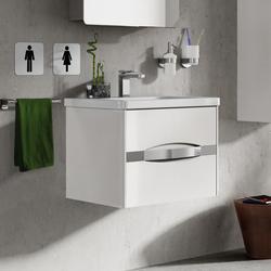 Duna 60 Base Unit | Mobili lavabo | SONIA