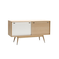 AK 2830 Anrichte | Sideboards / Kommoden | Naver Collection