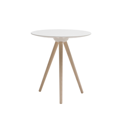 Circo | Side tables | Softline A/S