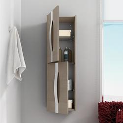 Duna 110 Wall Vitrine | Wall cabinets | SONIA