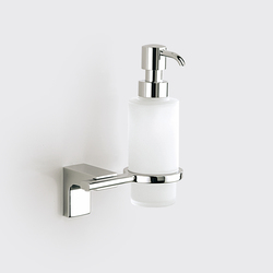 Eletech Soap dispenser | Soap dispensers | SONIA