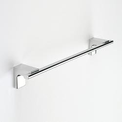 Eletech Towel bar | Towel rails | SONIA