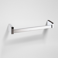 S3 Towel bar | Towel rails | SONIA