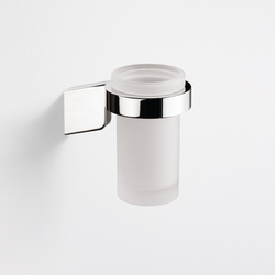 S3 Tumbler holder | Toothbrush holders | SONIA