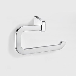 S3 Open towel ring | Towel rails | SONIA