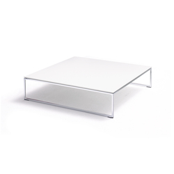 Mell couch table | Tavolini da salotto | COR