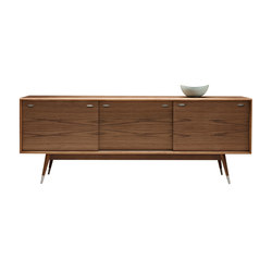 AK 2860 Kommode | Sideboards / Kommoden | Naver