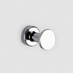 Tecno Project Robe hook | Towel hooks | SONIA