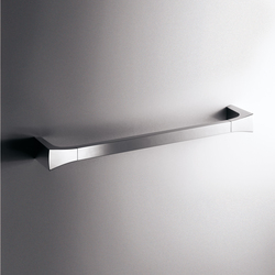 S7 T.bar | Towel rails | SONIA