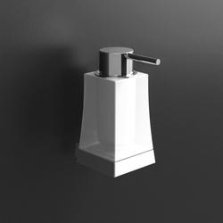 S7 Distributeur savon mural | Distributeurs de savon liquide | SONIA
