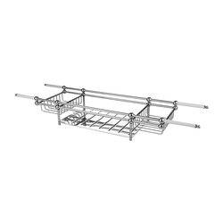 Bath Rack | Mensole / supporti mensole | Drummonds