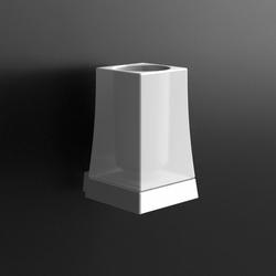 S7 Tumbler holder | Toothbrush holders | SONIA