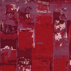 Boro 2 | Formatteppiche | Jan Kath