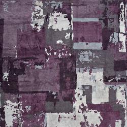 Boro 3 | Rugs / Designer rugs | Jan Kath