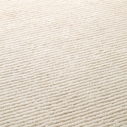 Path 4533-889 | Tapis / Tapis design | Woodnotes