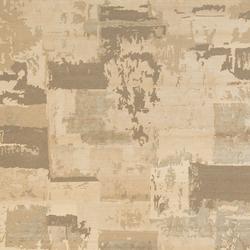 Boro 3 | Formatteppiche | Jan Kath