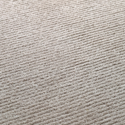 Path 4536-890 | Tapis / Tapis design | Woodnotes