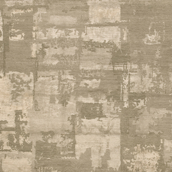 Boro 4 | Rugs / Designer rugs | Jan Kath