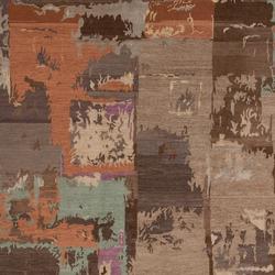 Boro 6 | Rugs / Designer rugs | Jan Kath