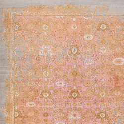 Bidjar | Bidjar Enjoy | Tapis / Tapis design | Jan Kath