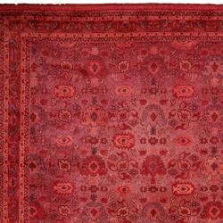 Bidjar | Bidjar | Rugs / Designer rugs | Jan Kath
