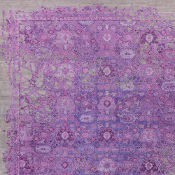 Bidjar | Bidjar Enjoy | Rugs | Jan Kath