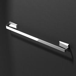 S9 Towel bar | Porta asciugamani | SONIA