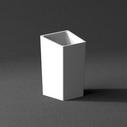 S9 Tumbler holder countertop | Distributori sapone | SONIA