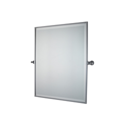 Rectangular Mirror | Wall mirrors | Drummonds