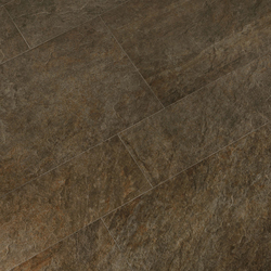 Trek Forest Brown | Floor tiles | Atlas Concorde