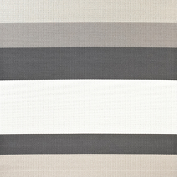 Avenue 5709-864 | Rugs | Woodnotes