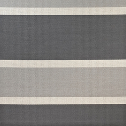 Bridge 5696-869 | Rugs / Designer rugs | Woodnotes