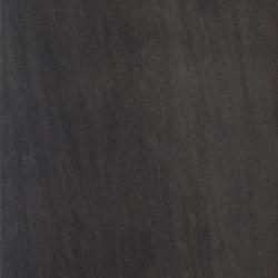 Fusion | Basalt black | Facade cladding | Neolith