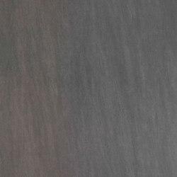 Fusion | Basalt grey | Revestimientos de fachada | Neolith