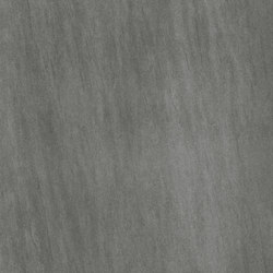 Fusion | Basalt grey | Fassadenbekleidungen | Neolith