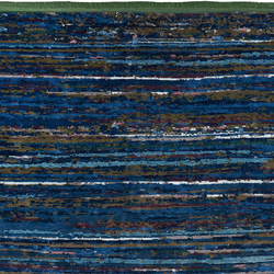 Lost Weave 1 | Tapis / Tapis design | Jan Kath