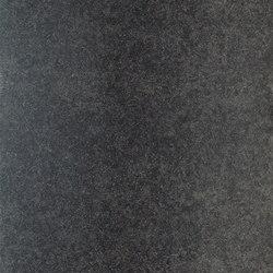 Fusion | Belgian blue | Facade cladding | Neolith