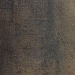 Iron | Iron Moss | Facade cladding | Neolith