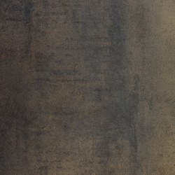 Iron | Iron Moss | Revestimientos de fachada | Neolith