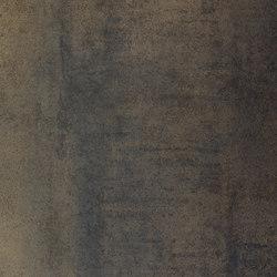 Iron | Iron Moss | Ceramic tiles | Neolith